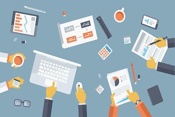 6-Servicios-de-Marketing-de-contenidos