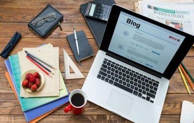 Cómo-crear-un-proyecto-online-rentable