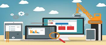 SEOlytica-Diseño-de-páginas-web-y-blogs
