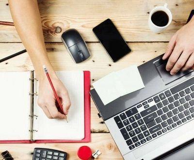como-crear-un-proyecto-online-rentable-analisis-e-ingresos