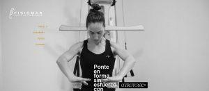 fisiomar-pilates.com