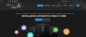 hostingweb.com.pe