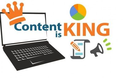 content-marketing-servicio