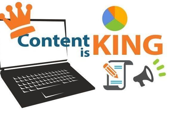 content-marketing-servicio